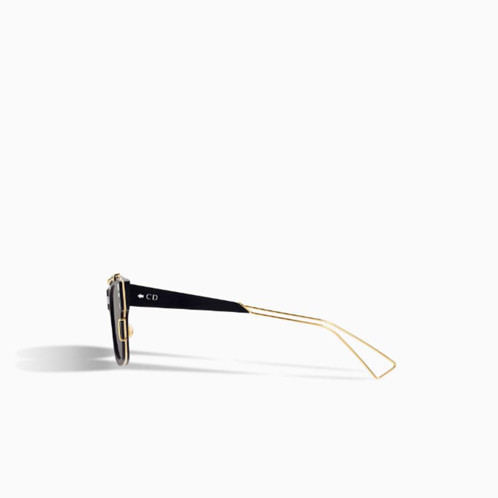 Dior J'adior Gözlük Black - 20 #Dior #DiorJ'adior #Gözlük - 2