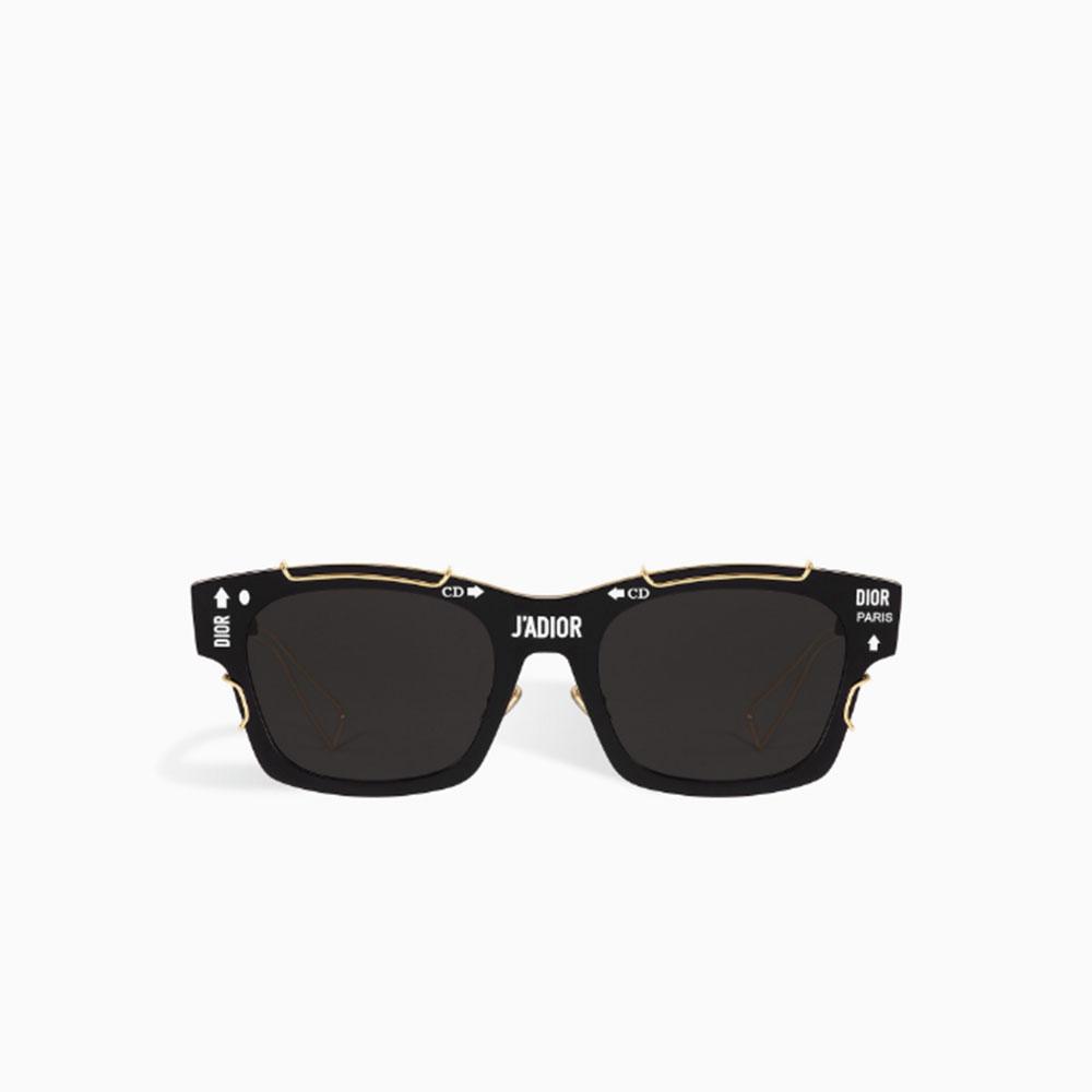 Dior J'adior Gözlük Black - 20 #Dior #DiorJ'adior #Gözlük