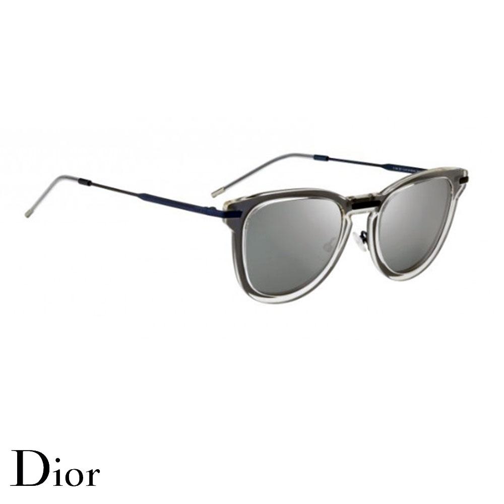Dior Homme Gözlük Black - 13 #Dior #DiorHomme #Gözlük