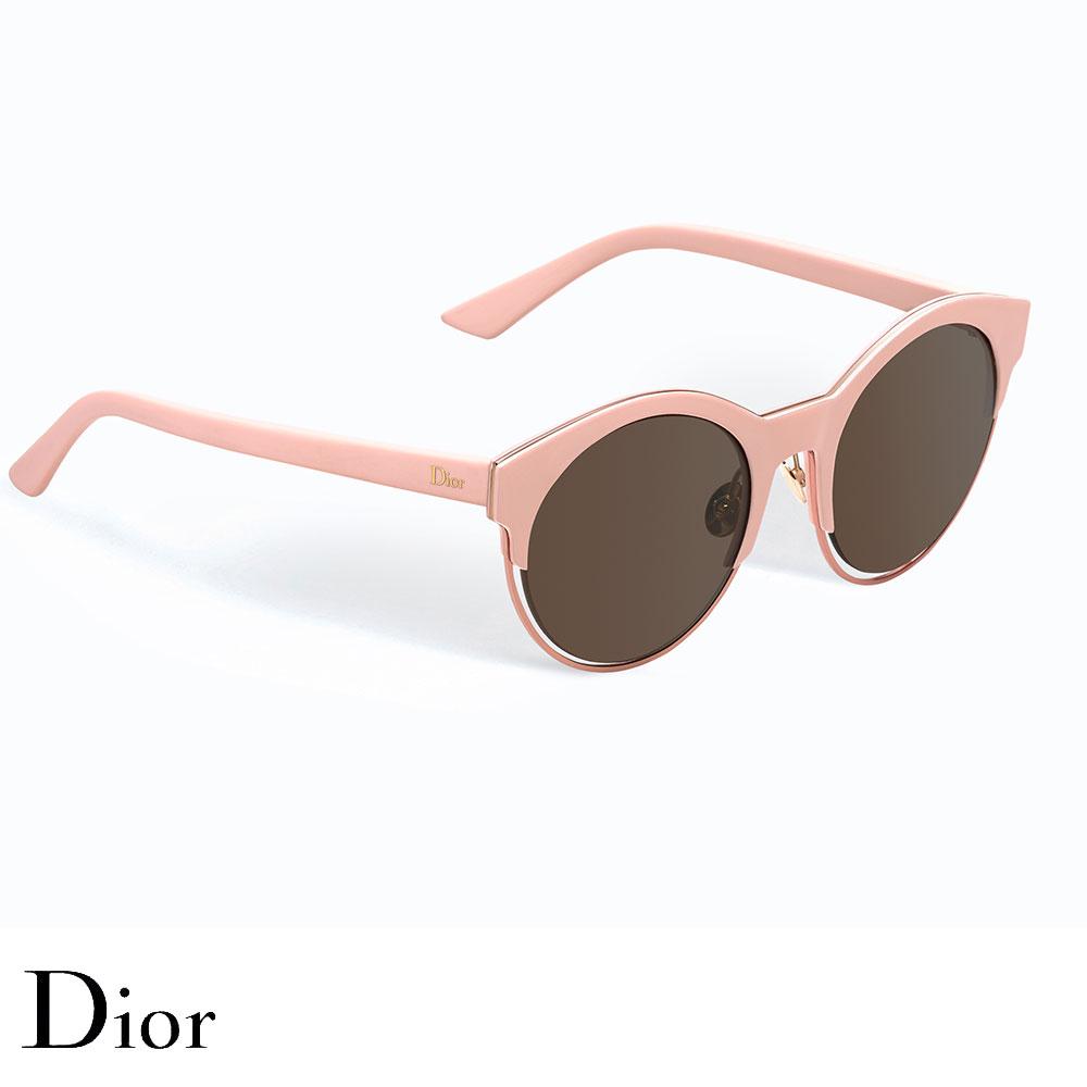 Dior Sideral Gözlük Pink - 19 #Dior #DiorSideral #Gözlük