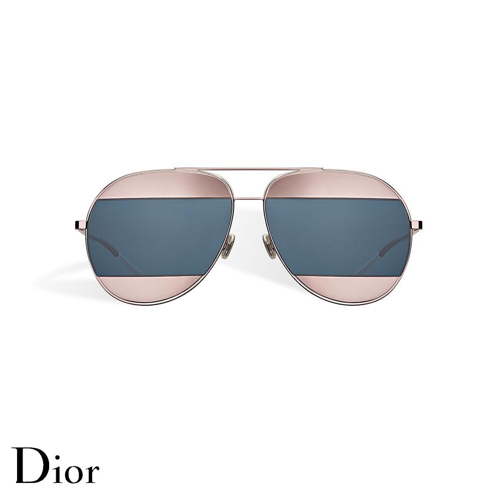 Dior Split Gözlük Blue - 16 #Dior #DiorSplit #Gözlük - 2
