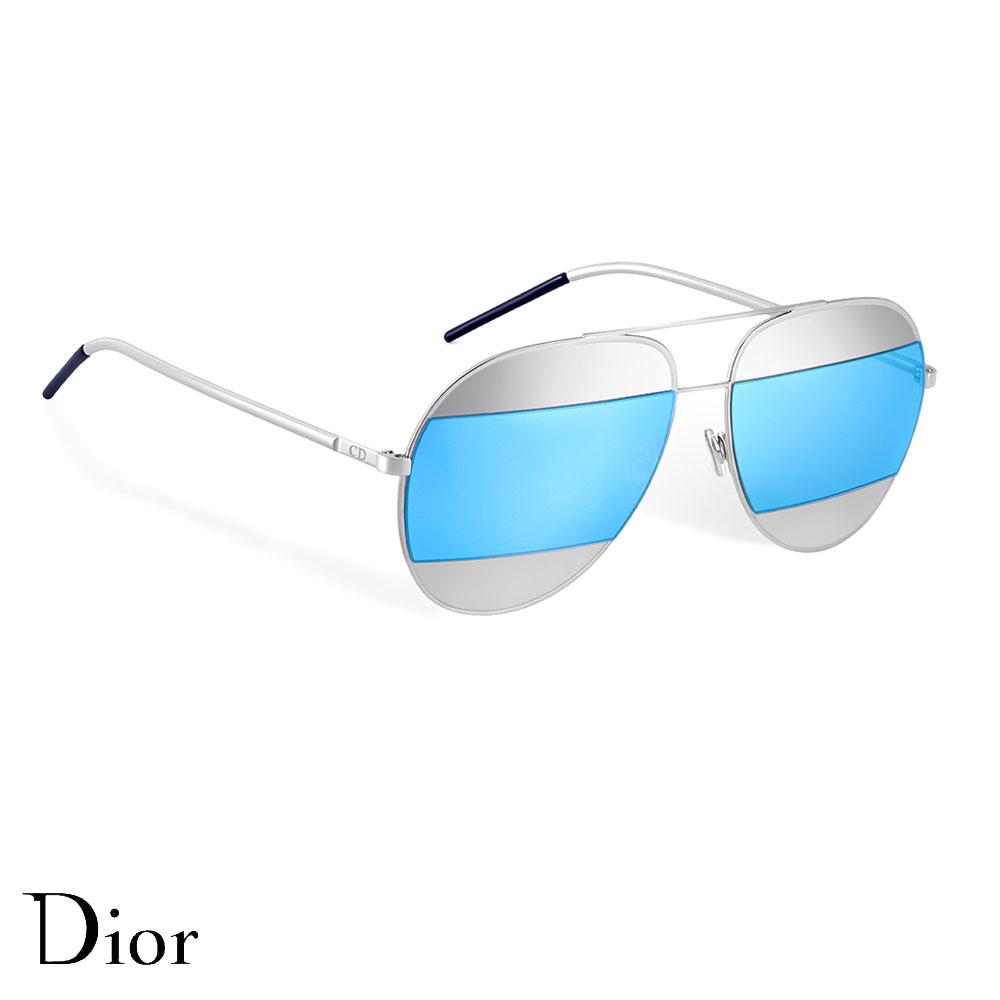 Dior Split Gözlük Ocean - 17 #Dior #DiorSplit #Gözlük
