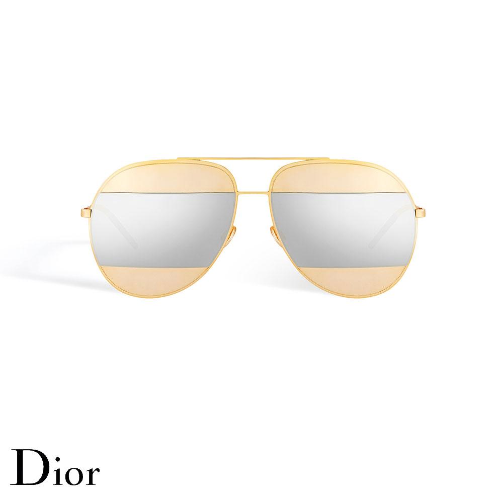 Dior Split Gözlük Grey - 15 #Dior #DiorSplit #Gözlük - 2