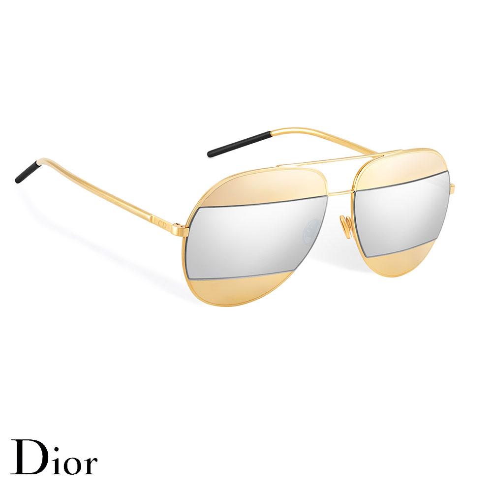 Dior Split Gözlük Grey - 15 #Dior #DiorSplit #Gözlük