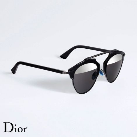 Dior Gözlük So Real Black #Dior #Gözlük #DiorGözlük #Unisex #DiorSo Real #So Real