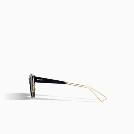 Dior Gözlük J'adior Black #Dior #Gözlük #DiorGözlük #Unisex #DiorJ'adior #J'adior