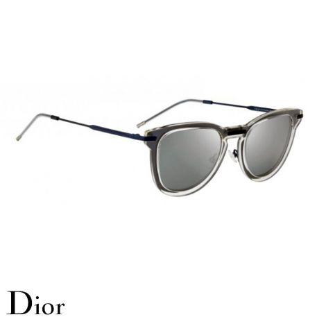 Dior Gözlük Homme Black #Dior #Gözlük #DiorGözlük #Unisex #DiorHomme #Homme