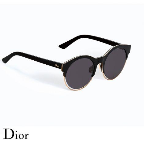 Dior Gözlük Sideral Black #Dior #Gözlük #DiorGözlük #Unisex #DiorSideral #Sideral