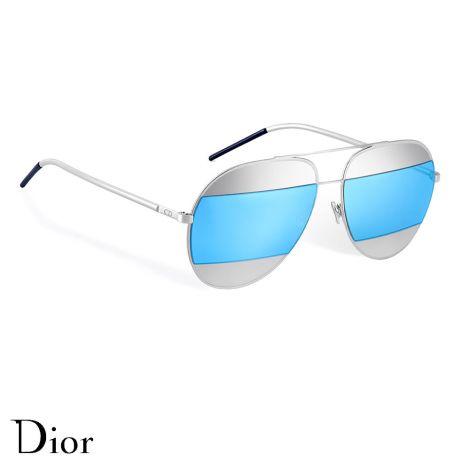 Dior Gözlük Split Ocean #Dior #Gözlük #DiorGözlük #Unisex #DiorSplit #Split