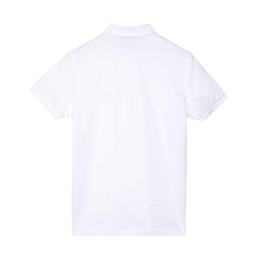 Gant Solid Tişört White - 1 #Gant #GantSolid #Tişört - 2