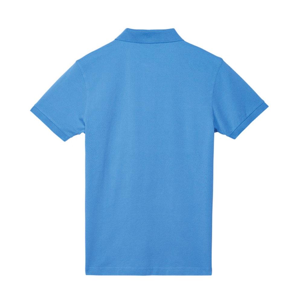 Gant Solid Tişört Blue - 10 #Gant #GantSolid #Tişört - 2