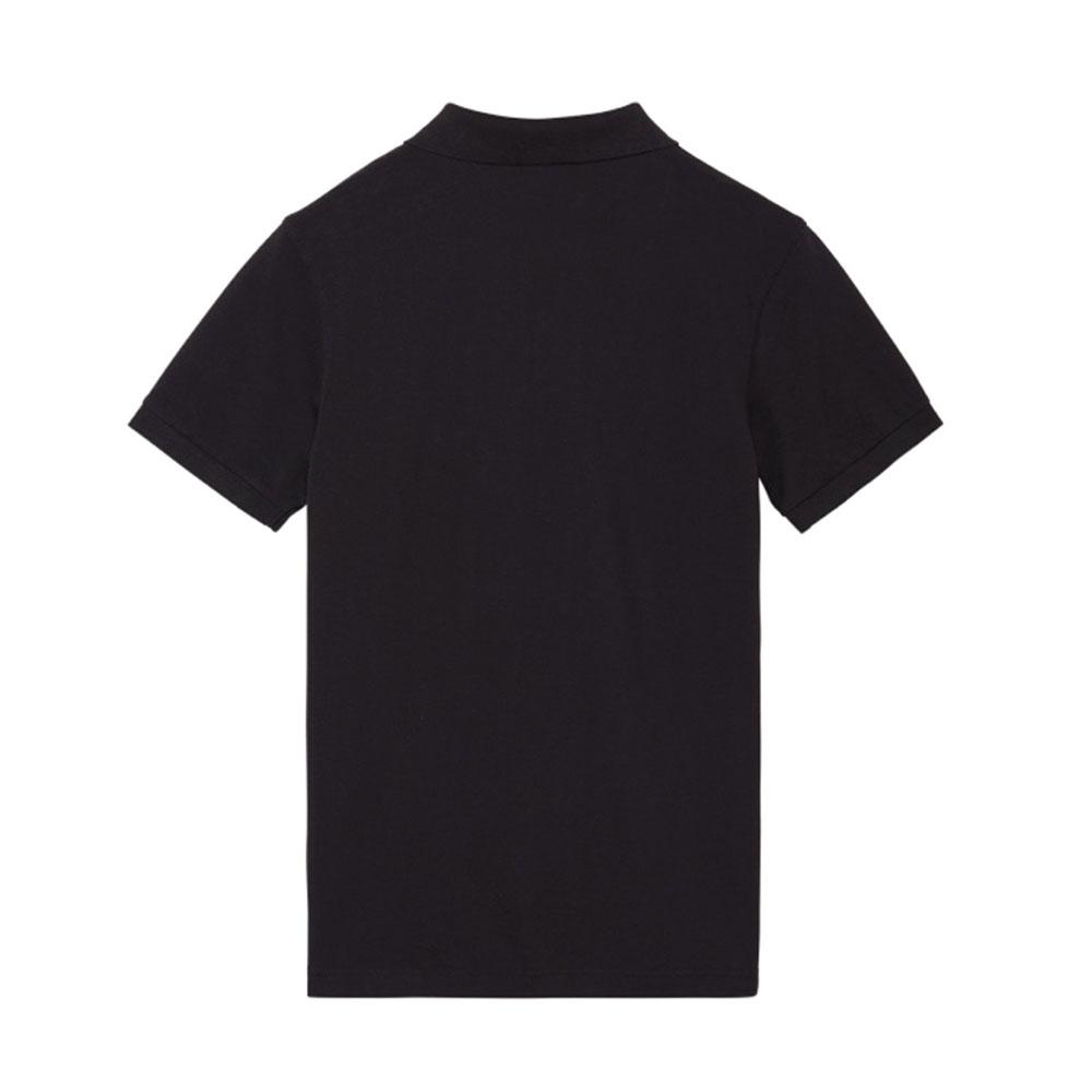 Gant Solid Tişört Black - 4 #Gant #GantSolid #Tişört - 2