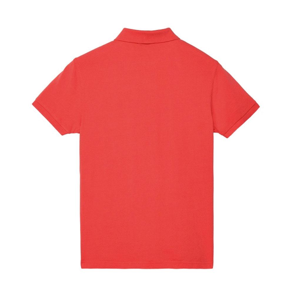 Gant Solid Tişört Red - 7 #Gant #GantSolid #Tişört - 2