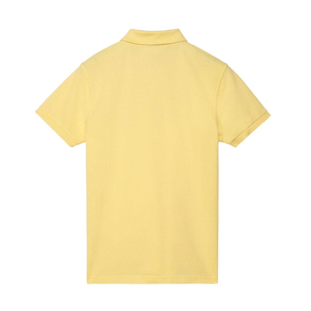 Gant Solid Tişört Lemon - 8 #Gant #GantSolid #Tişört - 2