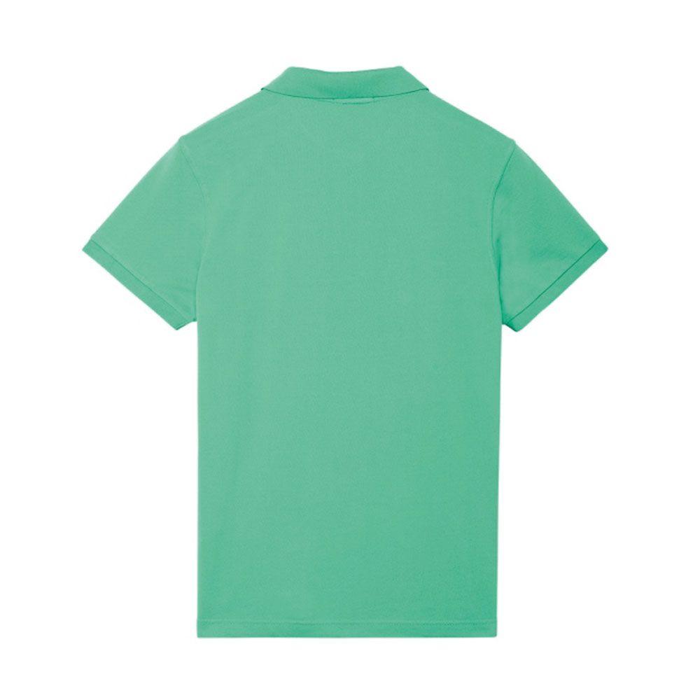 Gant Solid Tişört Green - 9 #Gant #GantSolid #Tişört - 2