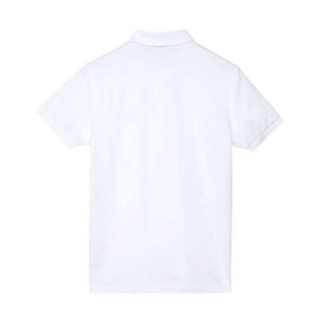 Gant Tişört Solid White #Gant #Tişört #GantTişört #Erkek #GantSolid #Solid