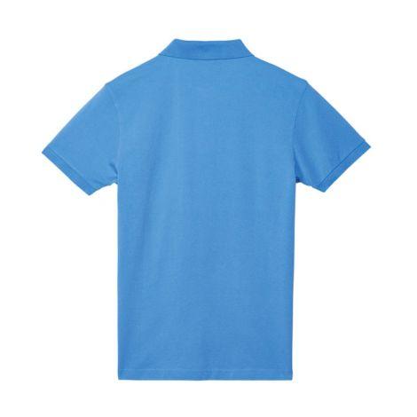 Gant Tişört Solid Blue #Gant #Tişört #GantTişört #Erkek #GantSolid #Solid