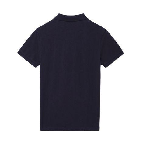 Gant Tişört Solid Marine #Gant #Tişört #GantTişört #Erkek #GantSolid #Solid