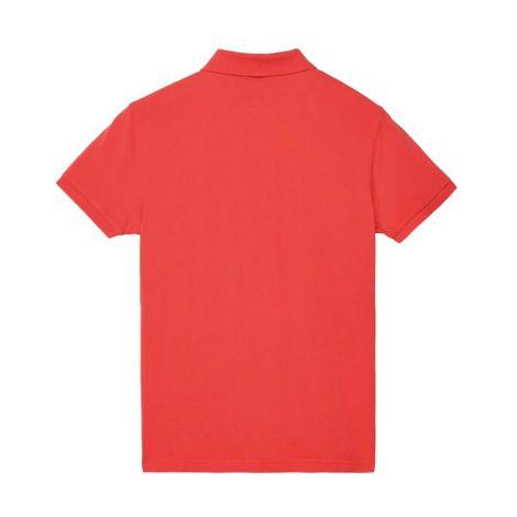 Gant Tişört Solid Red #Gant #Tişört #GantTişört #Erkek #GantSolid #Solid