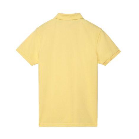 Gant Tişört Solid Lemon #Gant #Tişört #GantTişört #Erkek #GantSolid #Solid