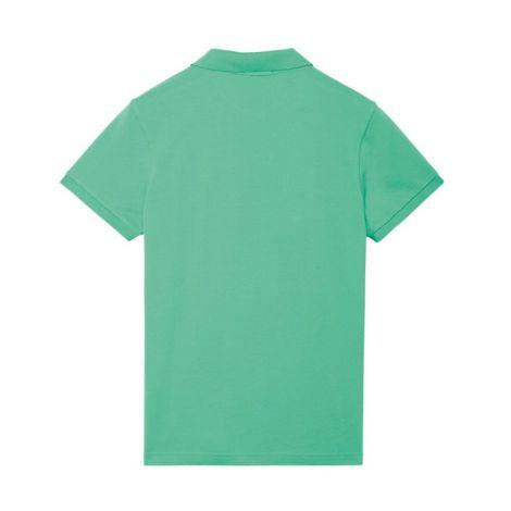 Gant Tişört Solid Green #Gant #Tişört #GantTişört #Erkek #GantSolid #Solid