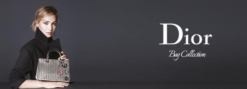 Dior Banner