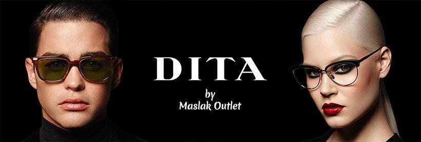 Dita Banner