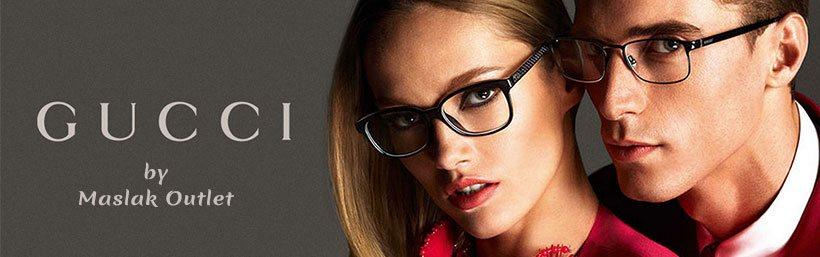 Gucci Gözlük, Güneş Gözlüğü Modelleri