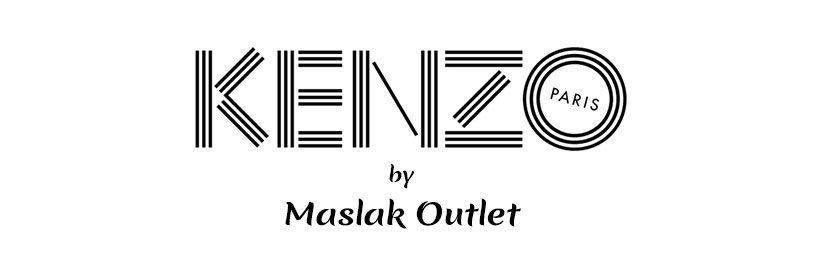 Kenzo Tişört Modelleri Banner