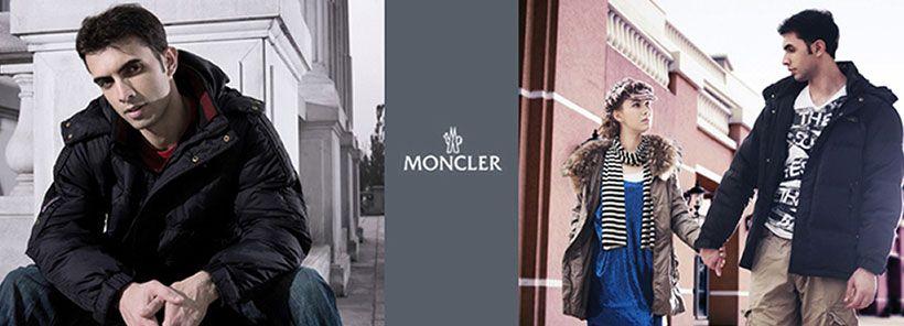 Moncler Erkek Mont & Erkek Yelek Modelleri