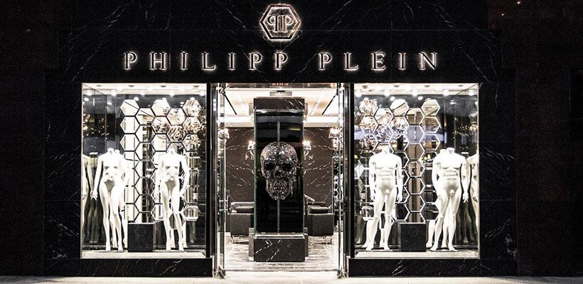 philipp plein istanbul dsquared2 uk. Black Bedroom Furniture Sets. Home Design Ideas