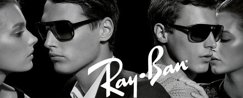 RayBan Gözlük, Ray-Ban Güneş Gözlüğü Modelleri Banner