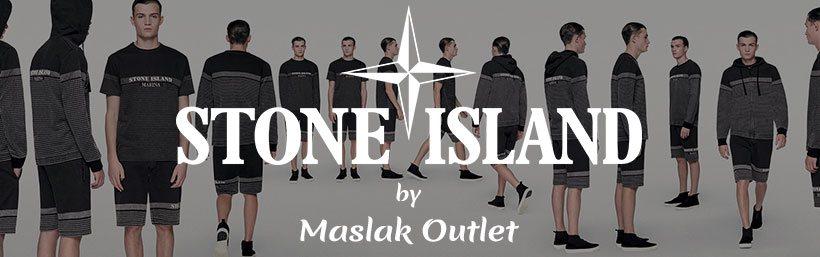 Stone Island Tişört Modelleri