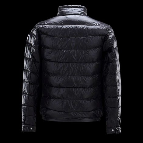 Moncler Mont Acorus Black #Moncler #Mont #MonclerMont #Unisex #MonclerAcorus #Acorus