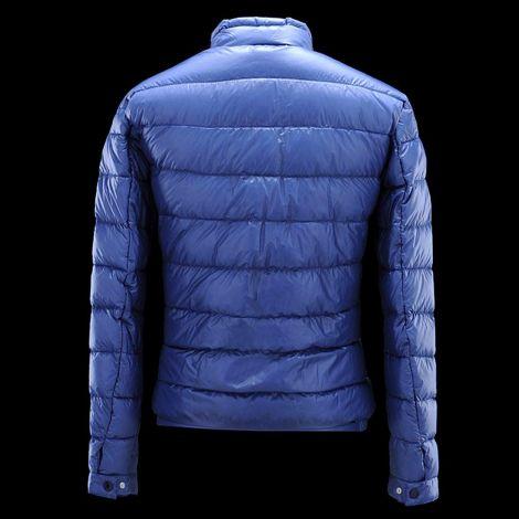 Moncler Mont Acorus Blue #Moncler #Mont #MonclerMont #Unisex #MonclerAcorus #Acorus