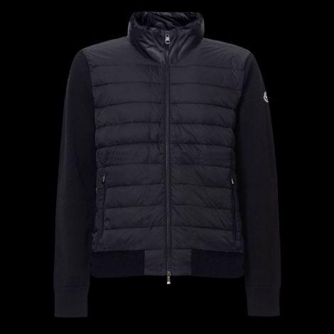 Moncler Mont Zipped Siyah #Moncler #Mont #MonclerMont #Erkek #MonclerZipped #Zipped