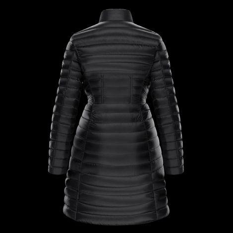 Moncler Mont Agatelon Siyah #Moncler #Mont #MonclerMont #Kadın #MonclerAgatelon #Agatelon