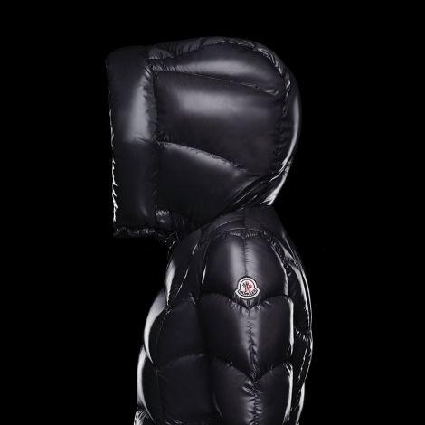 Moncler Mont Akebia Siyah #Moncler #Mont #MonclerMont #Kadın #MonclerAkebia #Akebia