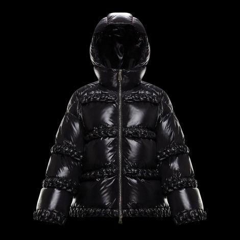 Moncler Mont Ametrine Siyah #Moncler #Mont #MonclerMont #Kadın #MonclerAmetrine #Ametrine