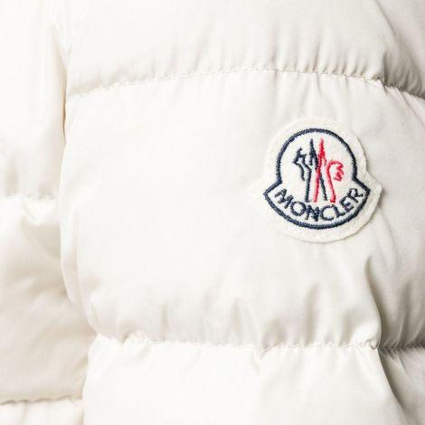 Moncler Mont Avocette Beyaz #Moncler #Mont #MonclerMont #Kadın #MonclerAvocette #Avocette