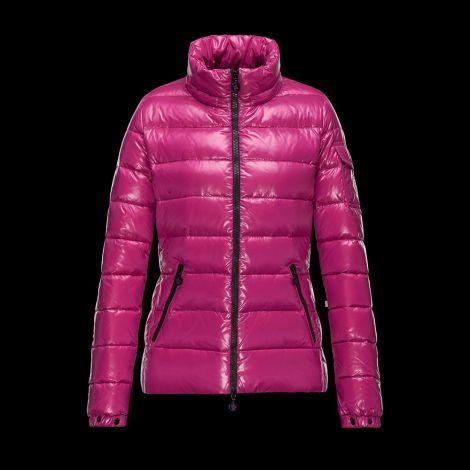 Moncler Mont Bady Mor #Moncler #Mont #MonclerMont #Kadın #MonclerBady #Bady