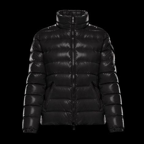 Moncler Mont Badyfur Siyah #Moncler #Mont #MonclerMont #Kadın #MonclerBadyfur #Badyfur