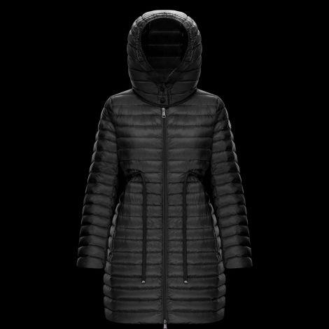 Moncler Mont Barbel Siyah #Moncler #Mont #MonclerMont #Kadın #MonclerBarbel #Barbel