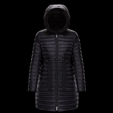 Moncler Mont Barbelfur Siyah #Moncler #Mont #MonclerMont #Kadın #MonclerBarbelfur #Barbelfur
