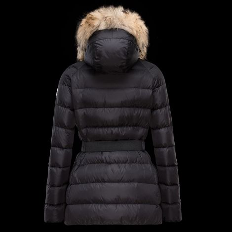 Moncler Mont Clio Siyah #Moncler #Mont #MonclerMont #Kadın #MonclerClio #Clio