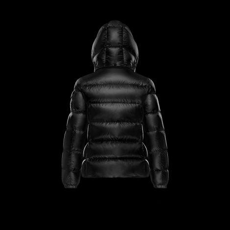 Moncler Mont Berre Siyah #Moncler #Mont #MonclerMont #Kadın #MonclerBerre #Berre