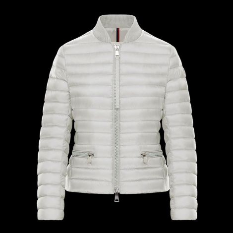 Moncler Mont Blen Beyaz #Moncler #Mont #MonclerMont #Kadın #MonclerBlen #Blen
