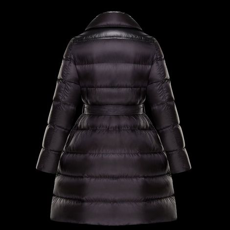 Moncler Mont Gelinotte Siyah #Moncler #Mont #MonclerMont #Kadın #MonclerGelinotte #Gelinotte