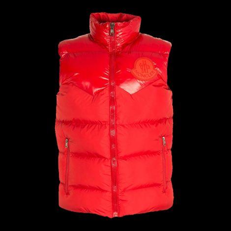 Moncler Yelek Grenoble Kırmızı #Moncler #Yelek #MonclerYelek #Erkek #MonclerGrenoble #Grenoble Moncler Grenoble Yelek Ust Parlak Kirmizi