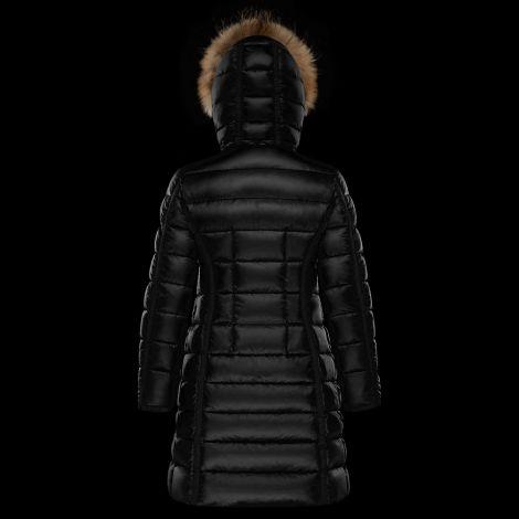 Moncler Mont Hermifur Siyah #Moncler #Mont #MonclerMont #Kadın #MonclerHermifur #Hermifur